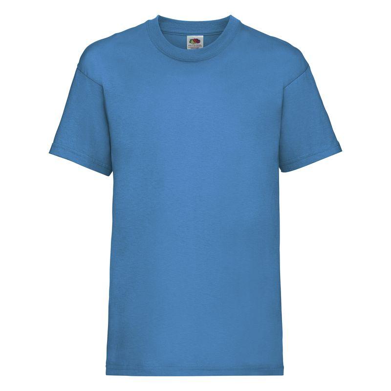 Foto T-Shirt Kids