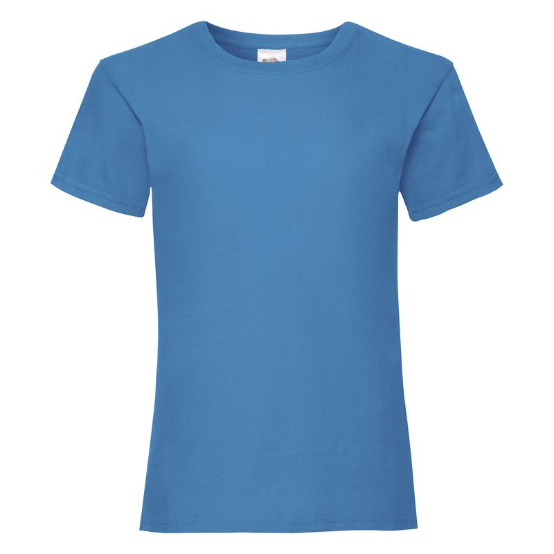Foto T-Shirt Girls